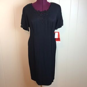 Women Lord And Taylor Plus Size Dresses on Poshmark